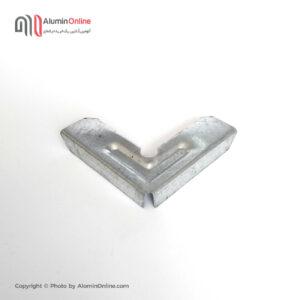 گونیا توری ۴ سانتی متری مناسب برای درب و پنجره آلومینیومی اختصاصی